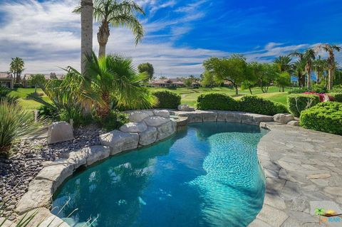 Photo of 40 Oak Tree Dr, Rancho Mirage, CA 92270