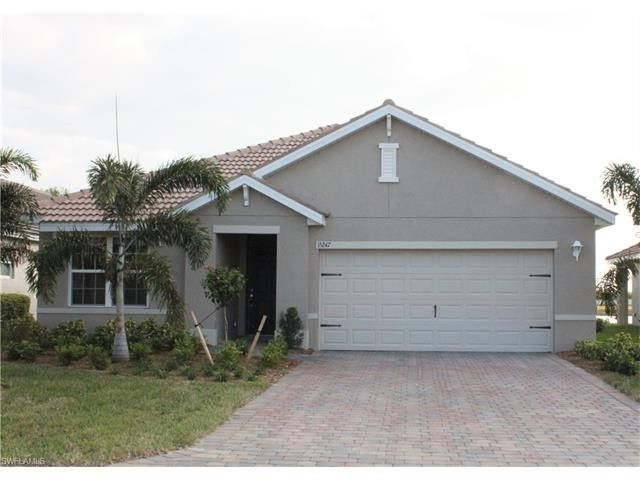 15247 yellow wood dr alva fl 33920 home for sale