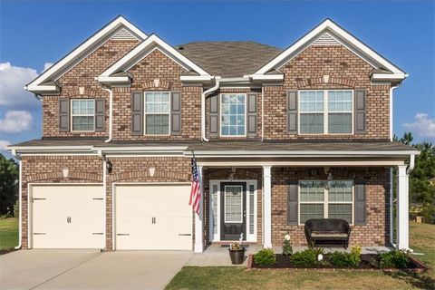 Dallas Ga Houses For Sale With Swimming Pool