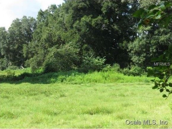 4550 nw 160th st reddick fl 32686 home for sale and