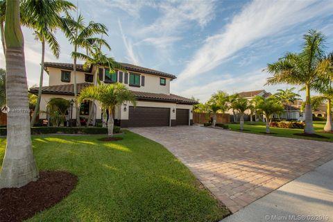 33177 recently sold homes realtor com rh realtor com