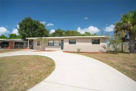 page 11 titusville fl real estate homes for sale