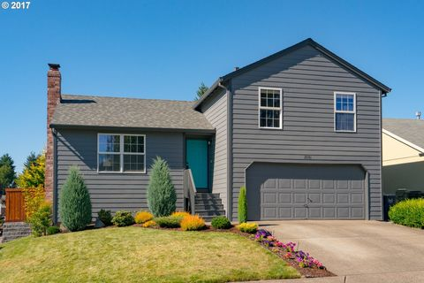19958 SW Celebrity St, Aloha, OR 97007 | Redfin