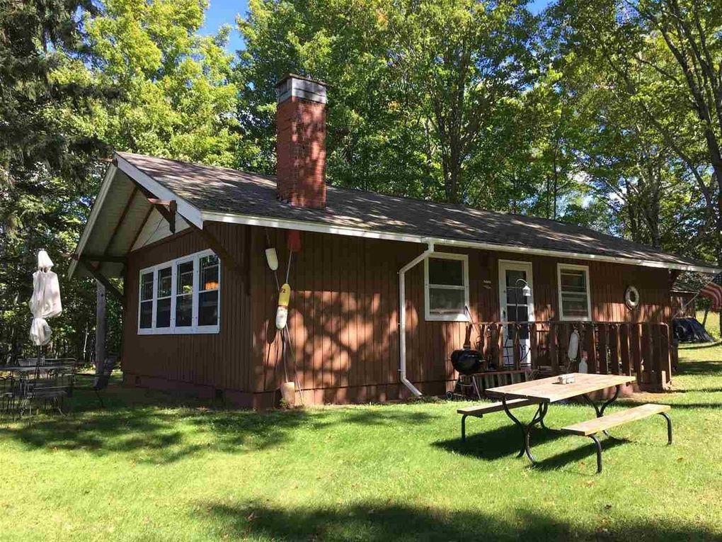 E304 lake rd ironwood mi 49938 for Ironwood homes