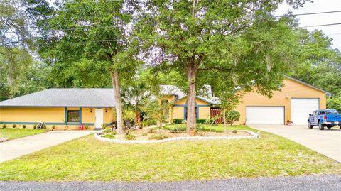 De Leon Springs FL Real Estate De Leon Springs Homes for Sale