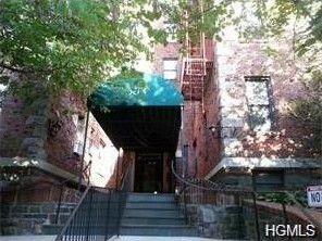 663 Locust St Apt 1 B, Mount Vernon, NY 10552