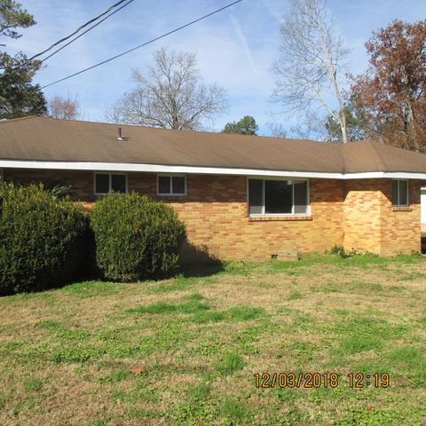Photo of 10 Delores Dr, Ft Oglethorpe, GA 30742