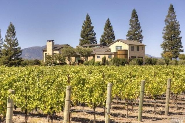 1095 state ln yountville ca 94599 home for sale and