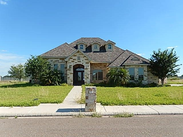 rio grande city lesbian singles Find homes for sale and real estate in rio grande city, tx at realtorcom® search and filter rio grande city homes by price, beds, baths and property type.