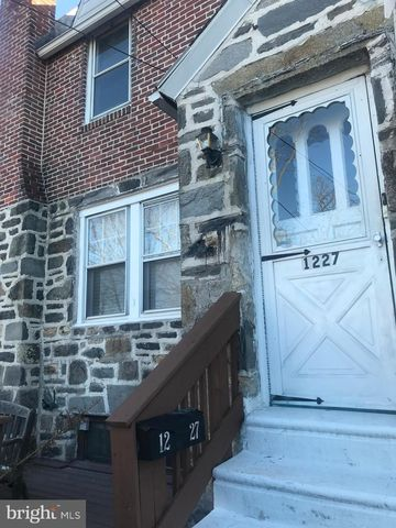 Photo of 1227 Eddystone Ave Unit 2, Crum Lynne, PA 19022
