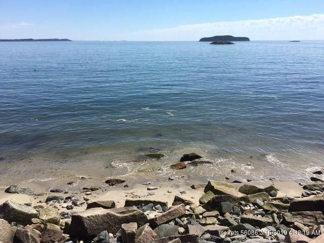 5 moosabec shores rd jonesport me 04649 land for sale