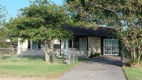 Swell Aransas Pass Tx Real Estate Aransas Pass Homes For Sale Home Interior And Landscaping Ologienasavecom