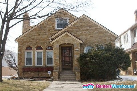 Photo of 3119 N 53rd St, Milwaukee, WI 53216