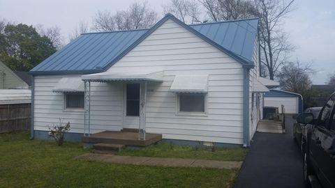 6328 Columbia Ave, Nashville, TN 37209