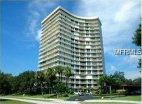 2611 Bayshore Blvd Apt 901, Tampa, FL 33629