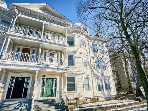 Fantastic Boston Ma Multi Family Homes For Sale Real Estate Home Interior And Landscaping Mentranervesignezvosmurscom