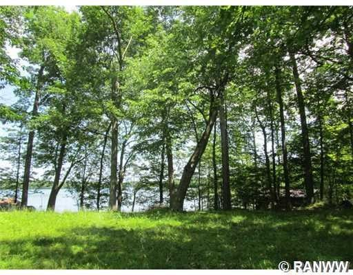 Chain Lake Rd Lot 1, New Auburn, WI 54757