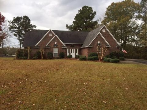 25 Cedarwood Dr Laurel Ms 39440