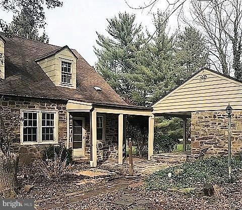 Photo of 1152 Kriebel Mill Rd, Collegeville, PA 19426