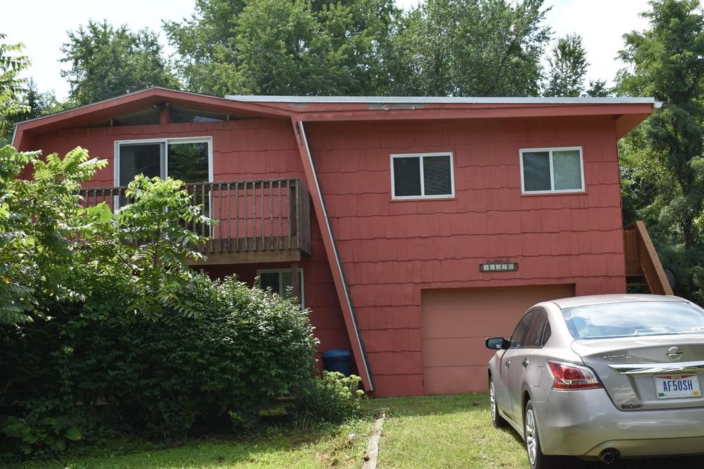 11456 Highland Hills Dr, Paint Township, OH 45133