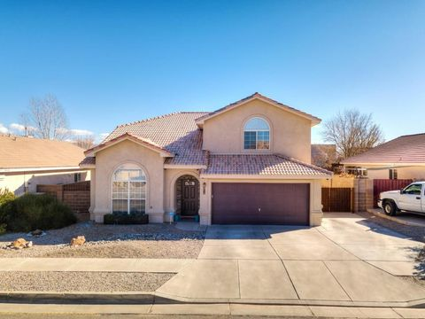 Keller Williams Albuquerque Homes For Sale