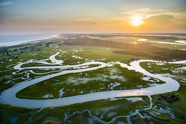 100 Ocean Course Dr Kiawah Island Sc 29455 Recently Sold Land