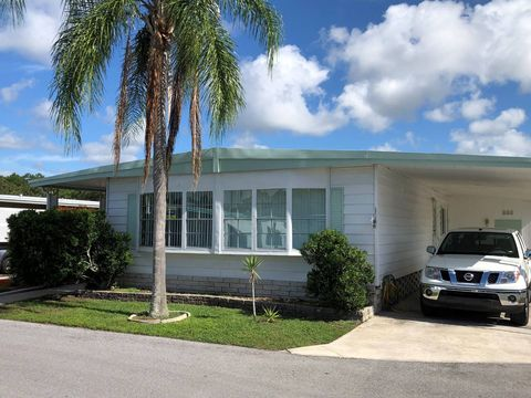 Fabulous New Port Richey Fl Mobile Manufactured Homes For Sale Home Interior And Landscaping Mentranervesignezvosmurscom