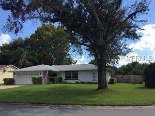 3425 Laurel Dr, Mount Dora, FL 32757