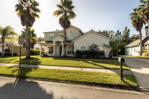 2051 Belle Grove Trce, Fleming Island, FL 32003