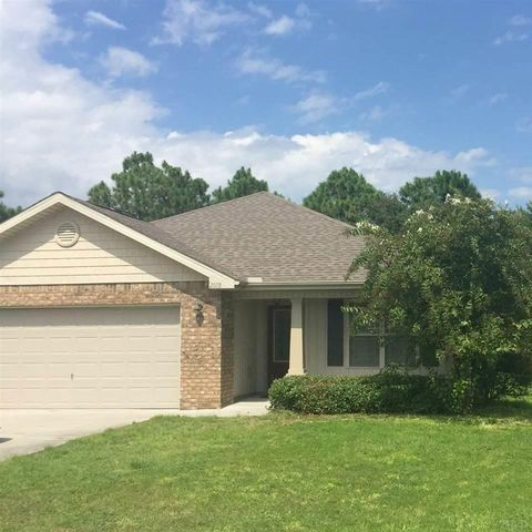 2018 Bright Water Dr, Gulf Breeze, FL 32563