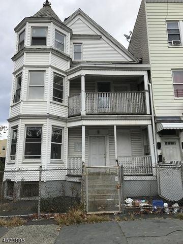 107 109 Park Ave Newark NJ 07104
