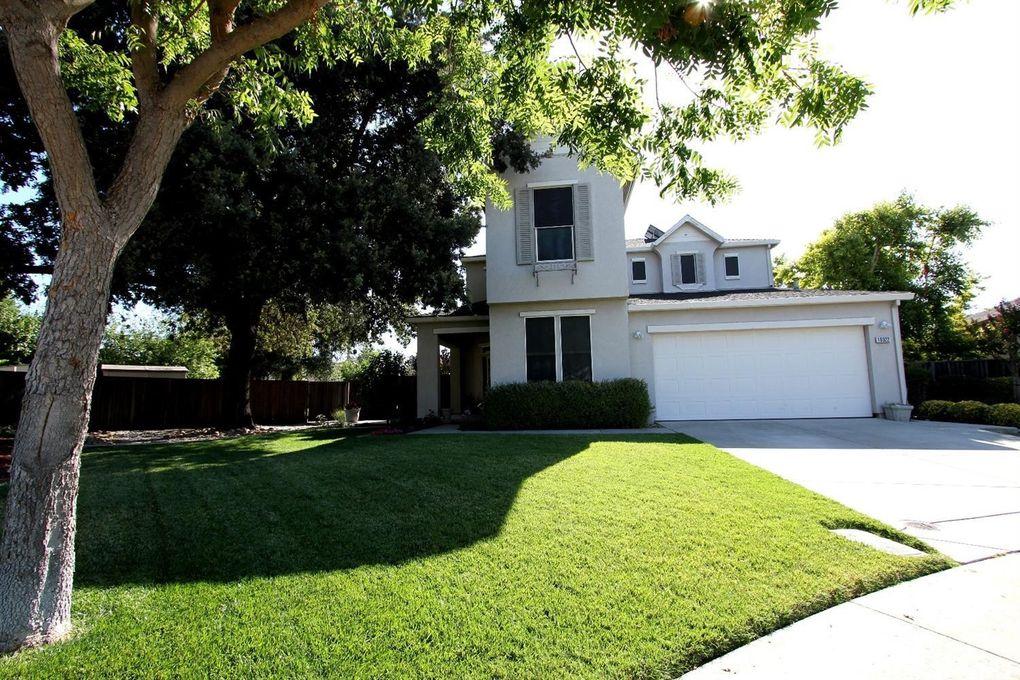 10322 Boulder Ridge Ct Stockton, CA 95209