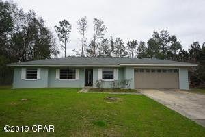 Photo of 2019 Baldwin St, Chipley, FL 32428