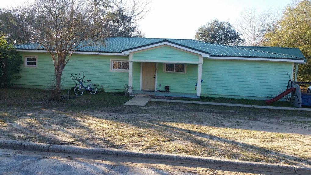 Rental Properties Crestview Fl