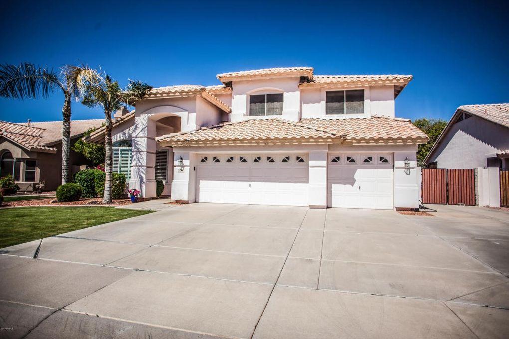 7150 W Willow Ave, Peoria, AZ 85381