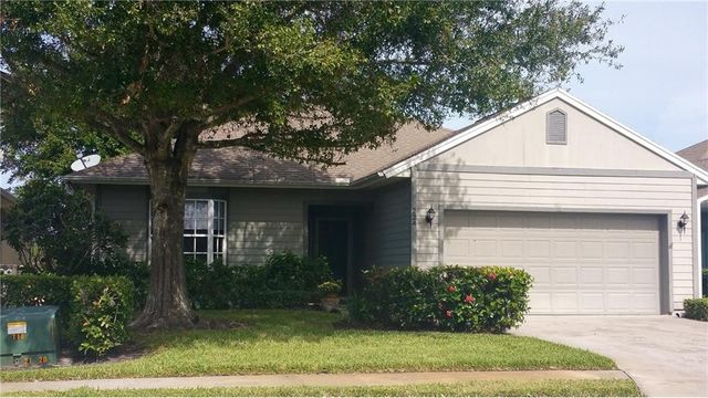 224 Garden Grove Pkwy Vero Beach Fl 32962 Home For