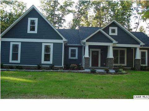 Page 8 Amherst County Va Real Estate Homes For Sale Realtorcom