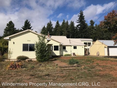 Photo of 584 Lyle Snowden Rd, Lyle, WA 98635