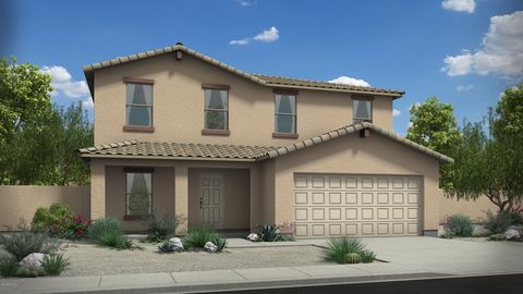 Photo of 226 W Impala Pl, Casa Grande, AZ 85122