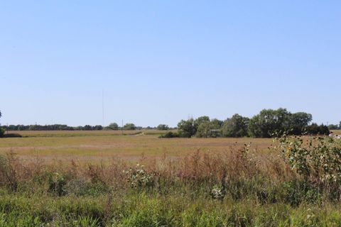 Photo of 87840 433rd Ave, Ainsworth, NE 69210