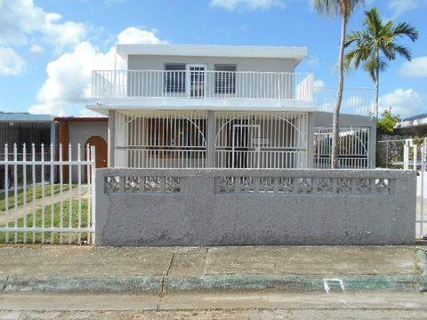 39 Turab R-39 Turabo Gdns, Caguas, PR 00725