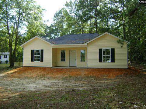 Wondrous 29020 New Homes For Sale Realtor Com Home Interior And Landscaping Mentranervesignezvosmurscom