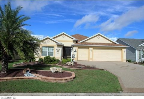 The Villages Fl Houses For Sale With Swimming Pool