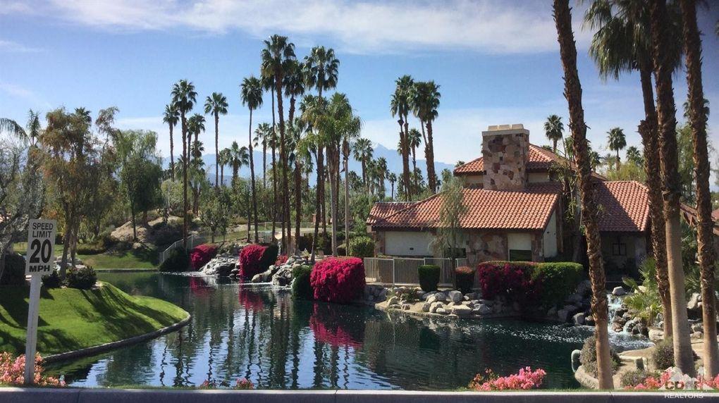 514 Flower Hill Ln, Palm Desert, CA 92260