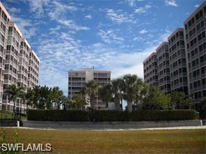 7146 Estero Blvd Apt 710 Fort Myers Beach, FL 33931