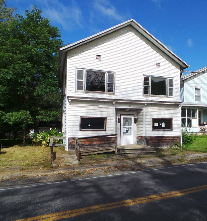 Homes For Sale By Owner In Delaware County Ny