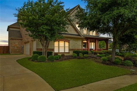 Photo of 4469 Young Dr, Carrollton, TX 75010