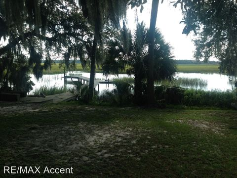Photo of 14012 Coffee Bluff Rd, Savannah, GA 31419