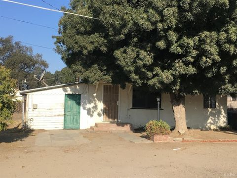 Photo of 10848 Ambrose St, Armona, CA 93202