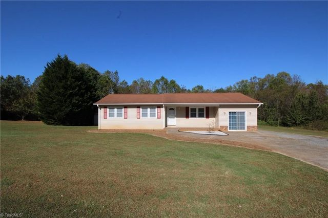 Homes For Sale By Owner In Yadkinville Nc